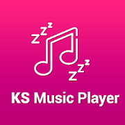 KS Music Player