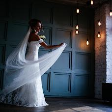 Wedding photographer Dmitriy Efremov (beegg). Photo of 28.02.2017