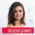 Selena Gomez Songs Offline APK