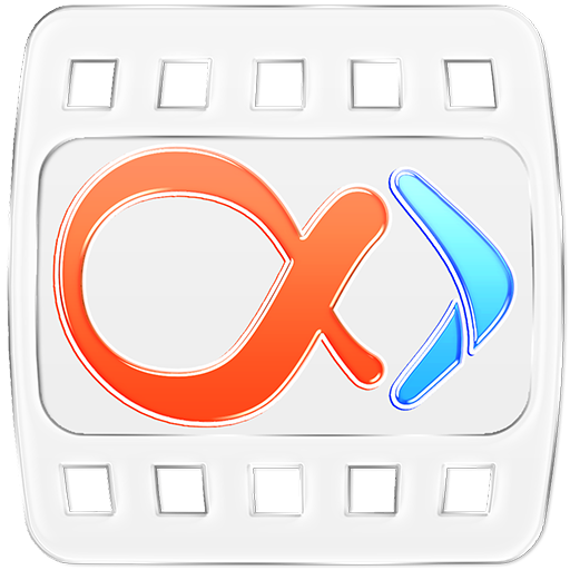 Boomerang Editor For Videos Android APK Download Free By Beauty Editor Apps
