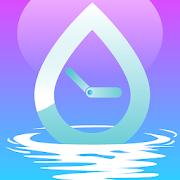 Water balance: drink water reminder, water tracker