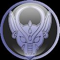 Mythrai Egg Match Pro icon