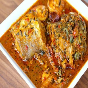 Download nigeria food recipes soup stew snacks drinks for pc download nigeria food recipes soup stew snacks drinks for pc windows and forumfinder Image collections