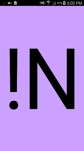 INHYPE BEAUTY ZONE 10.71.2 screenshots 1