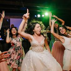 Wedding photographer Sergey Artyukhov (artyuhovphoto). Photo of 02.01.2018