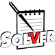 Clue Solver for PC-Windows 7,8,10 and Mac