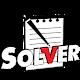 Clue Solver APK