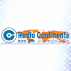 Radio Continente - Cajamarca Download on Windows