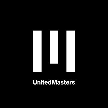 UnitedMasters logo