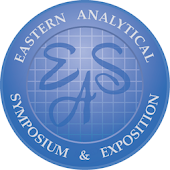 Eastern Analytical 2016