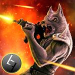 SmokeHead - FPS Multiplayer v1.0.10 Mod Money
