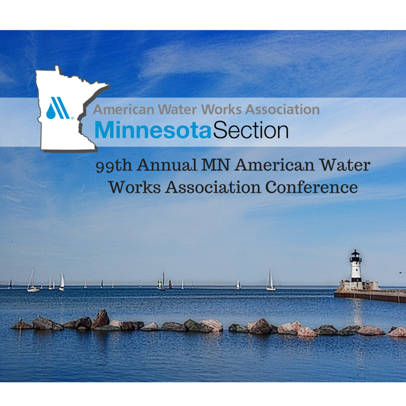99th Annual MN American Water Works Association (1).png