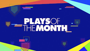 Plays of the Month thumbnail
