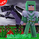 Mod Craft your dragon Apk