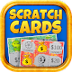 Golden Scratch Cards (game)