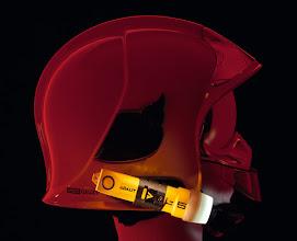 Photo: Svítilny L-5 Plus a L-5R Plus jsou primárně určeny pro užití v náročných provozech, pro technické pracovníky, pro hasičské či záchranné složky.