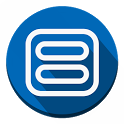 Usage History Viewer icon