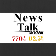 NewsTalk 770AM 925FM Newstalk