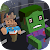 Russian Zombie Police: Blocky Apocalypse file APK for Gaming PC/PS3/PS4 Smart TV