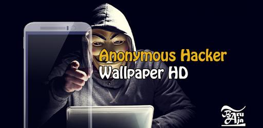 Descargar Anonymous Hacker Wallpaper Para Pc Gratis última