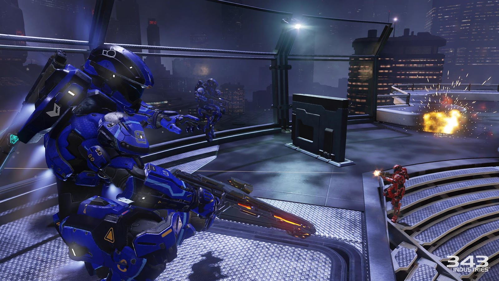 Halo-5-Arena-REQ-bundle.jpg