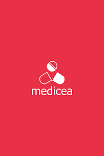 Medicea by Medicea Technology App Download For Android and iPhone 1