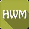 com.mat.way.hwmhelper