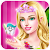 Tooth Fairy Princess Salon file APK for Gaming PC/PS3/PS4 Smart TV