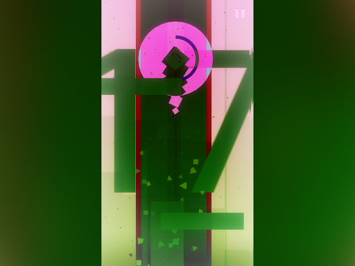 Beat Stomper android2mod screenshots 11