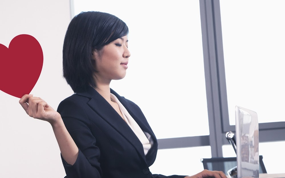 Chinese companies give women extra leave days so they can find husbands