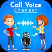 App Call Voice Changer APK for Windows Phone