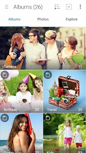 ASUS Gallery 2 6 0 134_171228 (1520600672) APK for Android