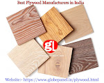 Top Plywood Manufacturers Company in India