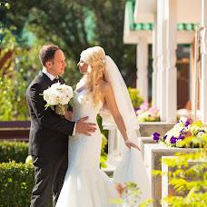 Wedding photographer Viktoriya Zhirnova (ladytory). Photo of 31.03.2017