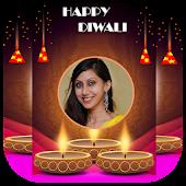 Tải Game Diwali Photo Frame