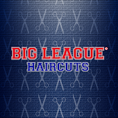 Big League Barbers