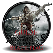Guide Assassins Creed