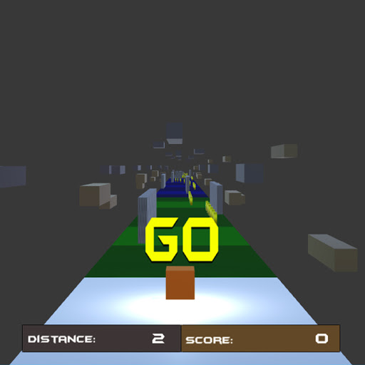 Racer Box screenshot 17