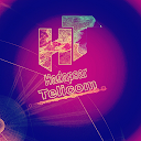 Hadapsar Telicom, Hadapsar, Pune logo