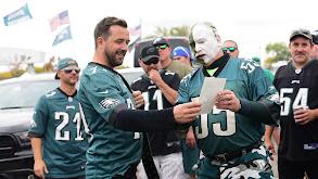 Philadelphia Eagles thumbnail