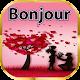 Download Bonjour Image HD Gratuit For PC Windows and Mac