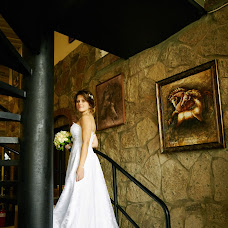 Wedding photographer Aleksey Fefelov (afefelov). Photo of 12.09.2016