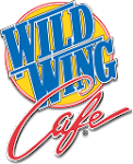 Logo for Wild Wing Cafe