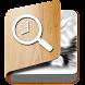 漫画新刊情報   マンガ新刊発売日情報を無料でお届けします。 - Androidアプリ