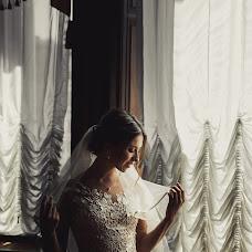 Wedding photographer Sergey Smirnov (Smirnovphoto). Photo of 31.07.2018