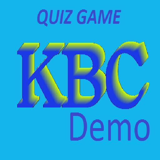 KBC 2017 Unofficial Demo