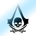 Assassin's Creed Wallpapers 4k HD icon