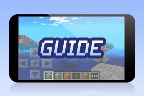 Ideas of Minecraft Airplane