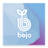 Tải Game Bejo Experience