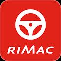 RIMAC Autos